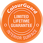 Aqua Technics Pools - Largest range of innovative fiberglass pools built stronger to last longer   Fade-resistant pool colour and limited lifetime surface warranty  Over 44 years' manufacturing experience   Highest grade fiberglass, award-winning swimming pools